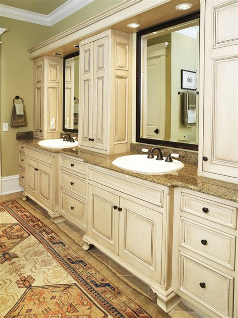 kitchen faucets granite countertops master bath vanity