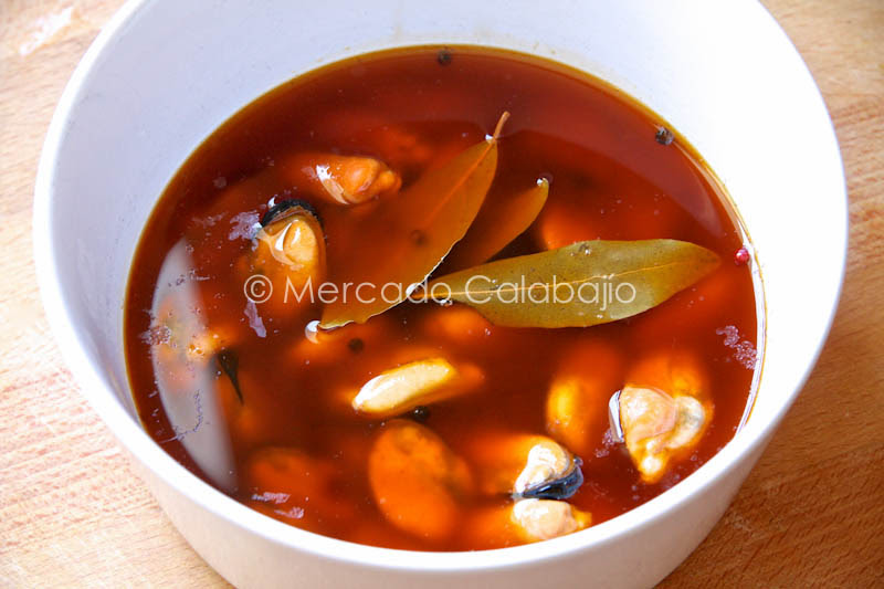 MEJILLONES EN ESCABECHE NATURAL-13