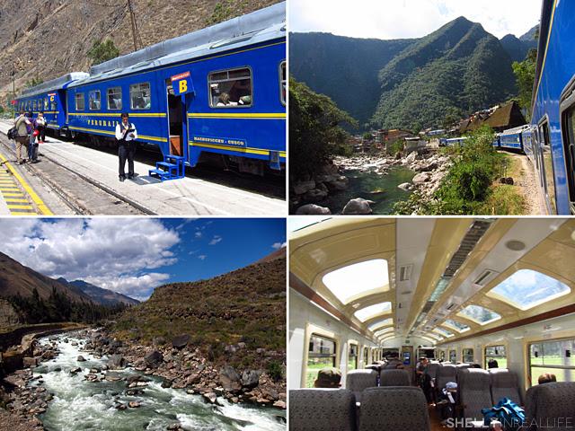 machu_picchu_04_expedition_peru_rail