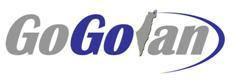 Go Golan