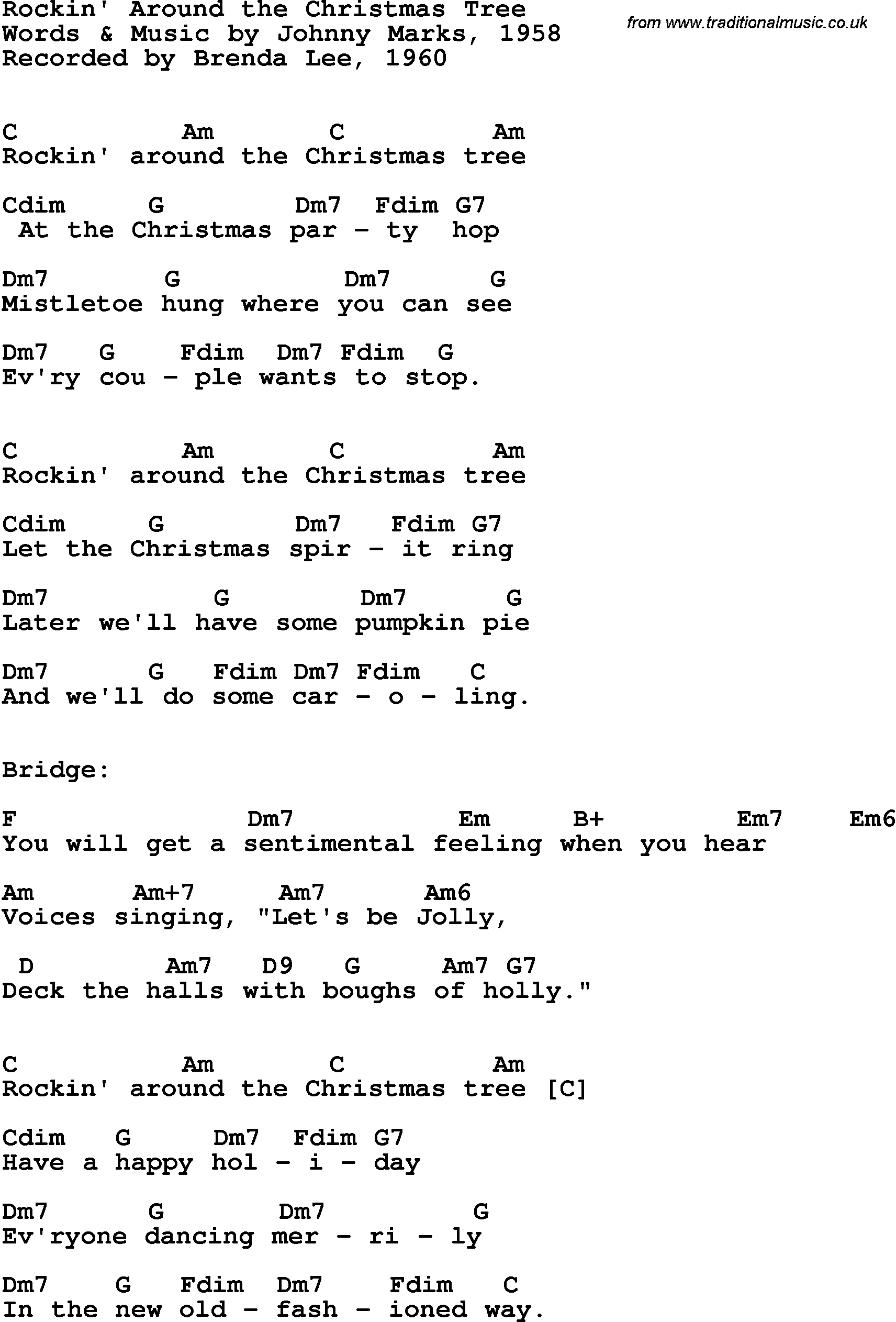 The christmas song chords 2015confession the christmas song chords hexwebz Gallery
