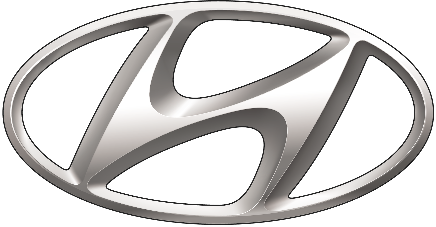 Логотипы автомобилей PNG фото скачать