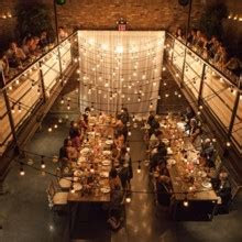foundry venue long island city ny weddingwire