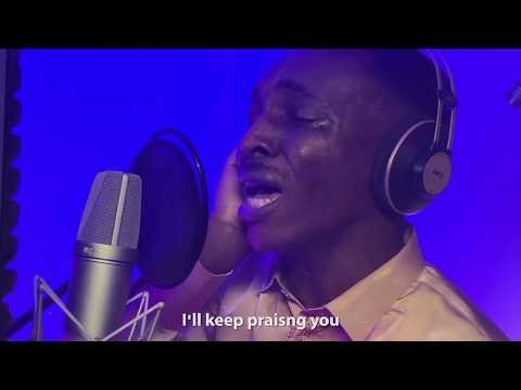 DOWNLOAD AUDIO + VIDEO: Frank Edwards – If Not For You