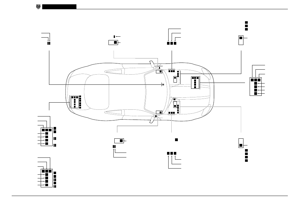 Fuse Diagram For 1999 Bmw 528i