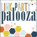 link-party-palooza-button