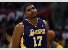 Why Lakers need a mature Bynum