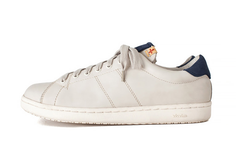 379-visvim-2014-summer-foley-folk-0