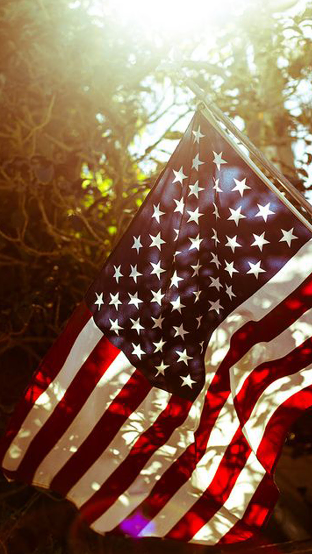 American Flag Iphone 5 Wallpaper 66 Images