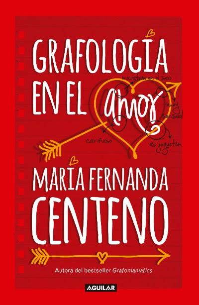Grafologia En El Amor Divergente