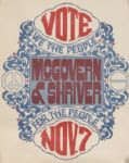 McGovern We the People