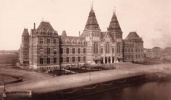 Rijksmuseum1885