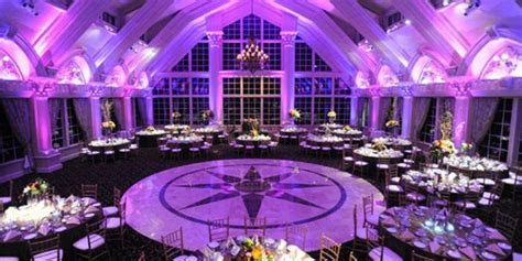 Ashford Estate Weddings   Get Prices for Wedding Venues in NJ