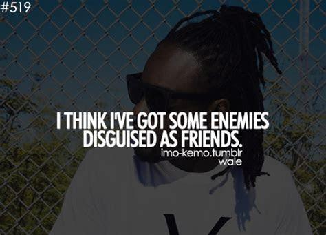 Fake Niggas Quotes Tumblr