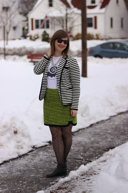 green and stripes 3