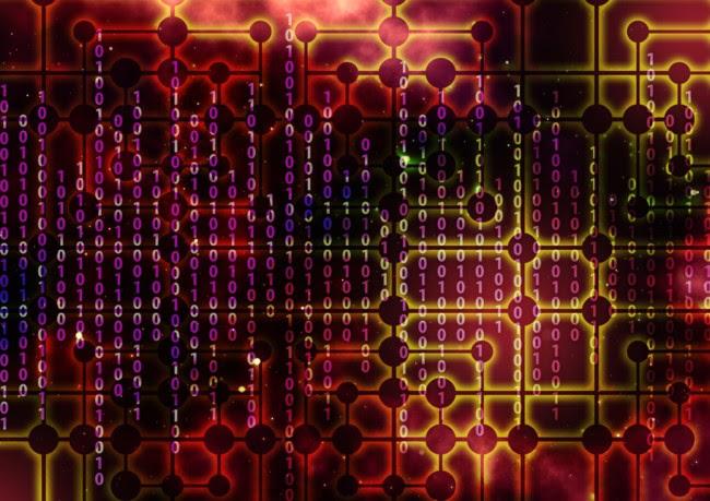 Los Hackers Se Hinchan A Robar A Traves Del Sistema De Pagos Interbancario Swift Que Esta Pasando 4