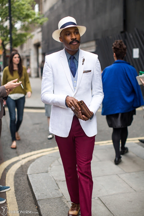 http://www.fashionising.com/pictures/b--london-male-style-roundup-15-06-14-76472.html