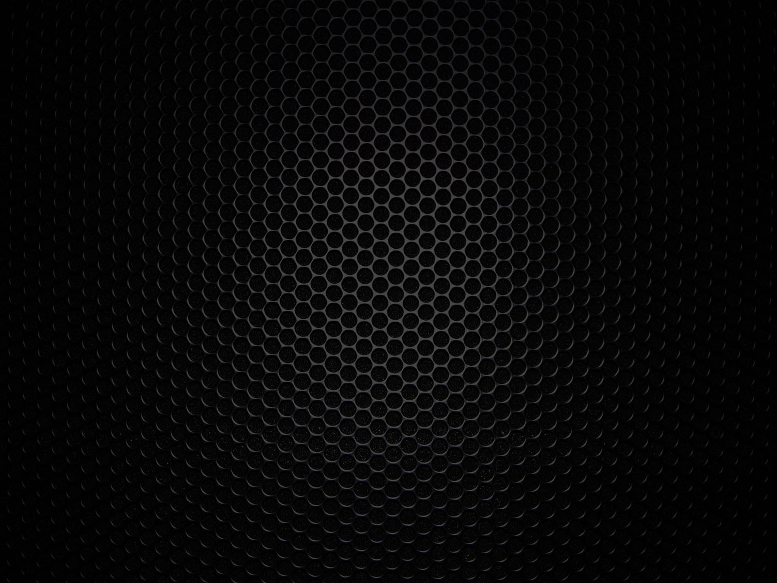 Unduh 73 Wallpaper Black Png Foto Paling Keren