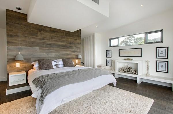 Wohnzimmer Grau Einrichten