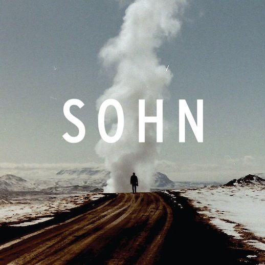 Le Fashion Blog 5 Things Music Sohn Things Tremors Album Cover April 2014 5 photo Le-Fashion-Blog-5-Things-Music-Sohn-Things-Tremors-Album-Cover-April-2014-5.jpg