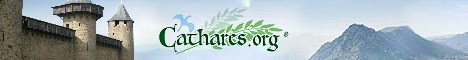 cathares.org