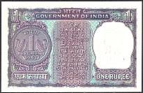 IndP.77x1Rupee1980r.jpg
