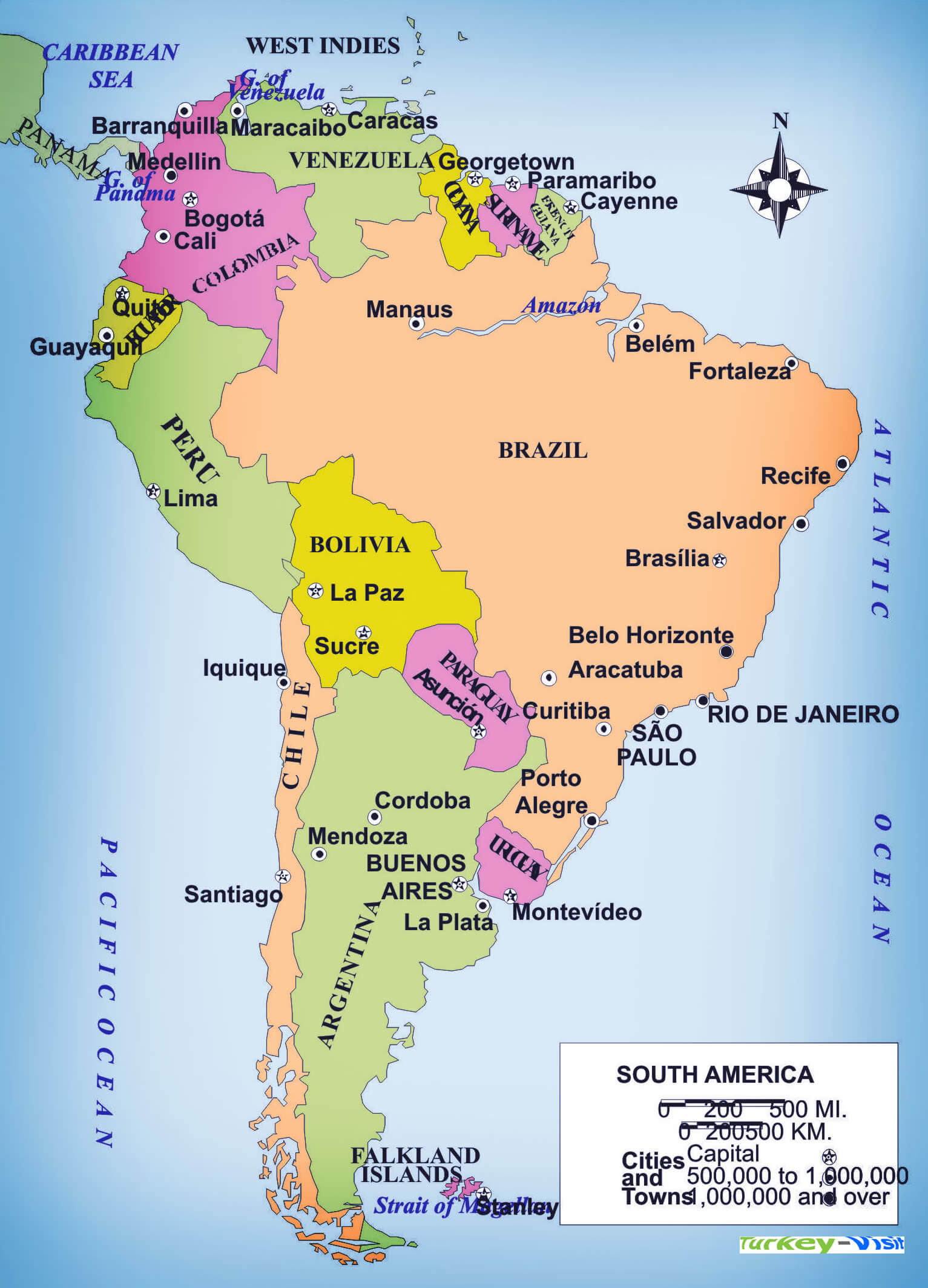 south_america_cities_map