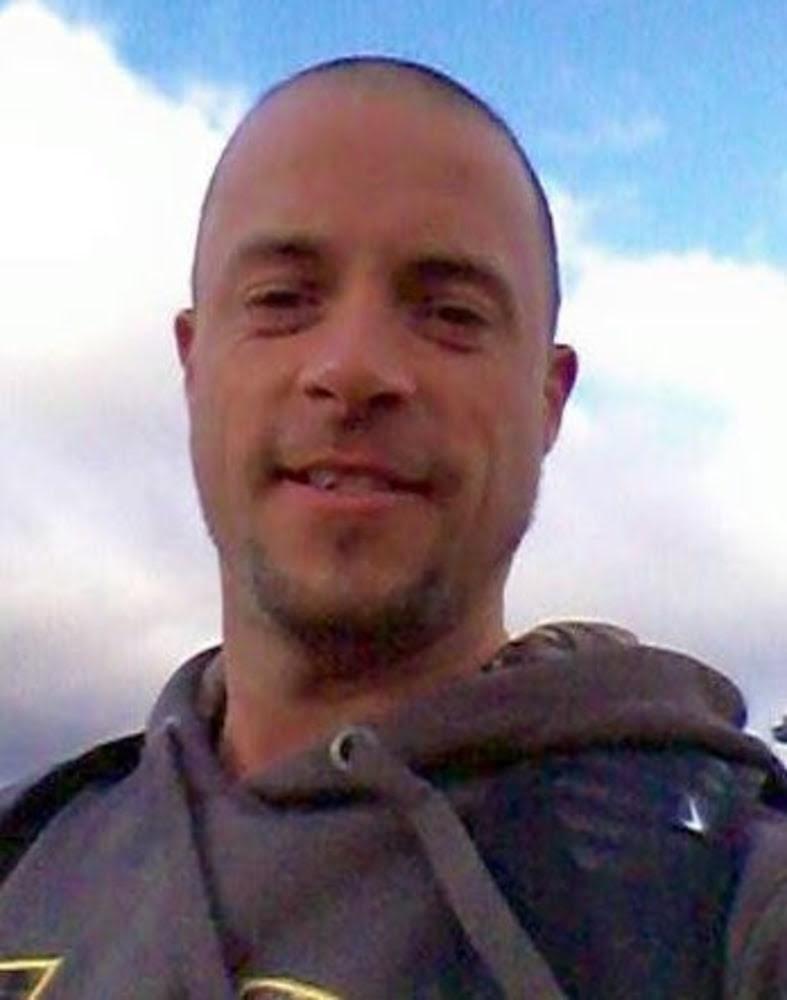 Missing 33yo Matt Stoner found drowned in Susquehanna River