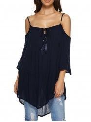 Black ladies women V Neck Button Detail Black Sheath Dress size qvc shopping with