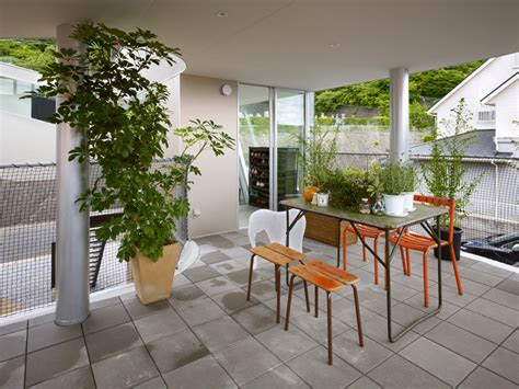 small japanese house design  beautiful houses