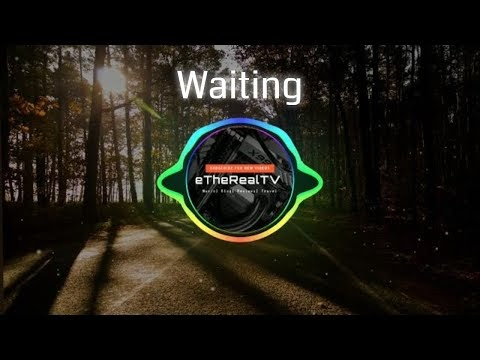 Vicetone - Waiting feat. Daisy Guttridge