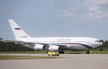 Путин не едет в Беларусь: вопрос Лукашенко обсуждался с Нуланд в Москве