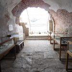 namazgah müzesi ara kısım 150x150 Namazgah Tabyası