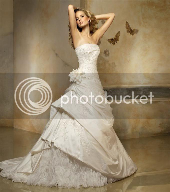 Famous Wedding Dress Designers | Wedding Decoration Ideas