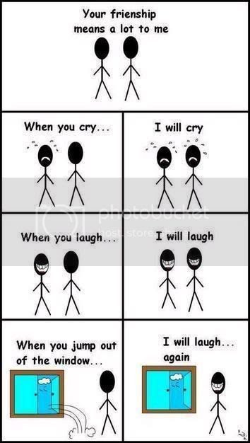 Funny Sayings For Best Friends. est friends quotes funny. i