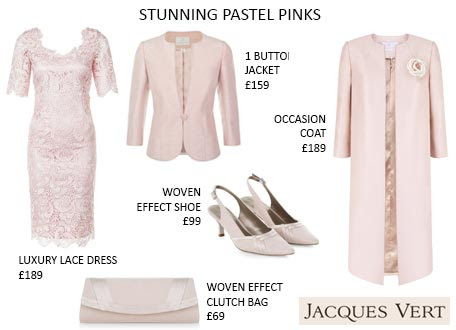 Anoushka G | Wedding Outfits | Mother Of The Bride and Groom ...