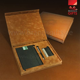 Corporate Gifts Abu Dhabi   Custom Printed Gift Items
