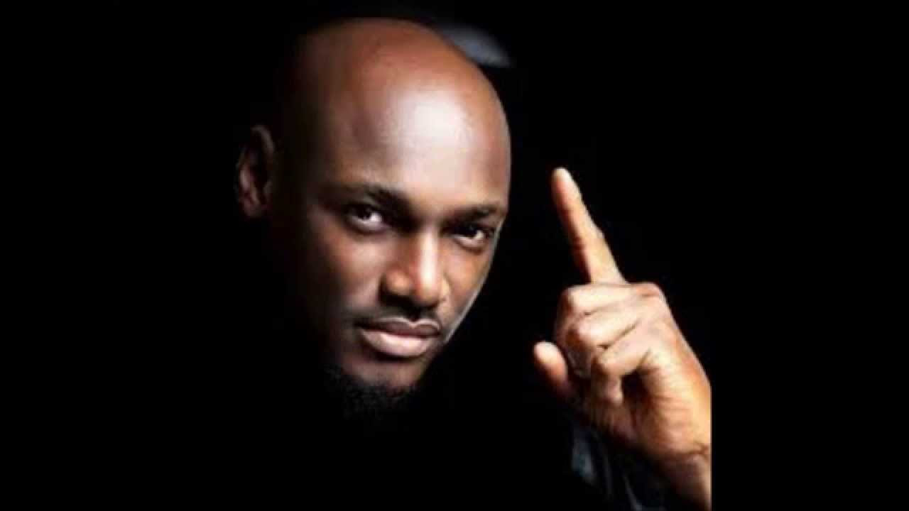 Image result for images of tuface