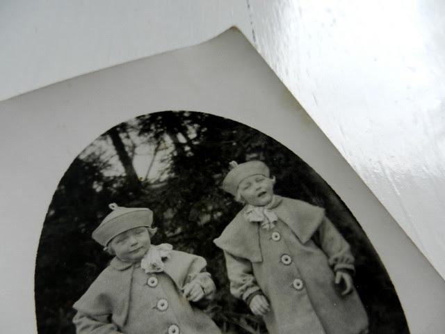 Vintage Photos_1