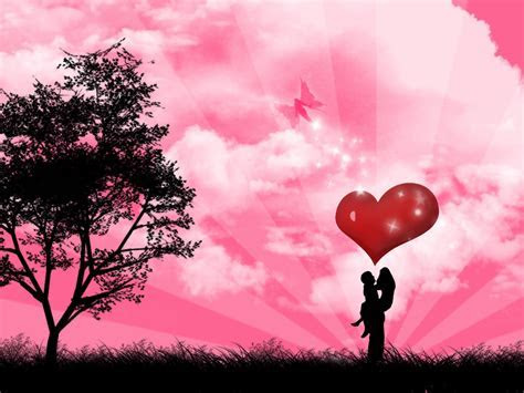 In Love Wallpapers   HD Wallpapers   ID #5404