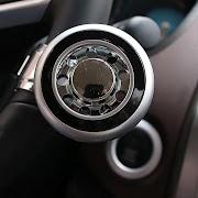 Купить Недорого Универсальный Авто насадка на руль грузовик ручка интимные аксессуары Online H2 Купить Онлайн