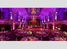 Boston Park Plaza Weddings   Get Prices for Boston Wedding Venues in Boston, MA