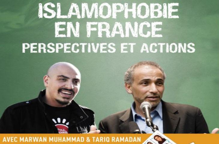 """Résultat de recherche d'images pour """"islamophobe"""""""