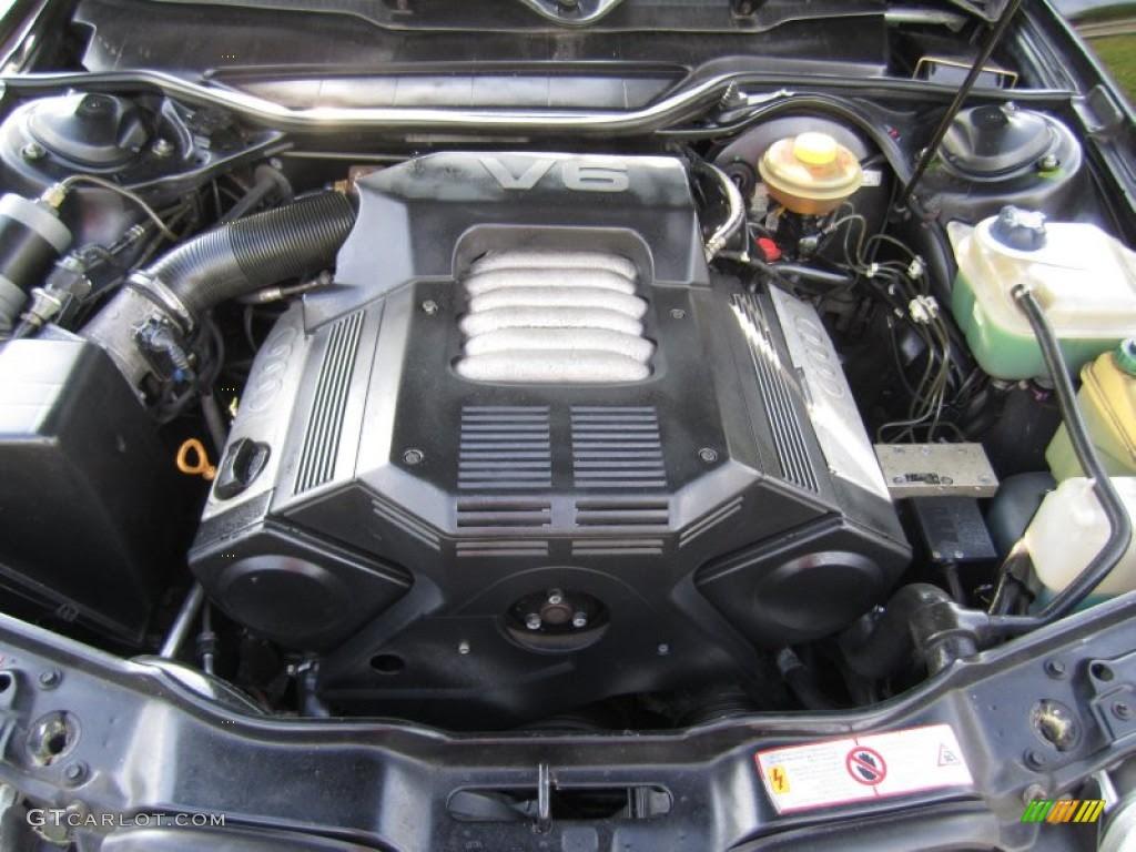 audi 2 8 12 valve engine diagram image 6
