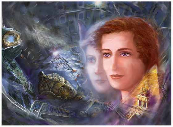 http://www.crystalinks.com/reincarnation.jpg