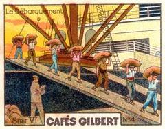 gilbertcafé 3