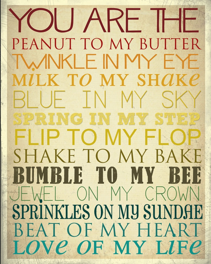 Quotes About Rhymes 147 Quotes