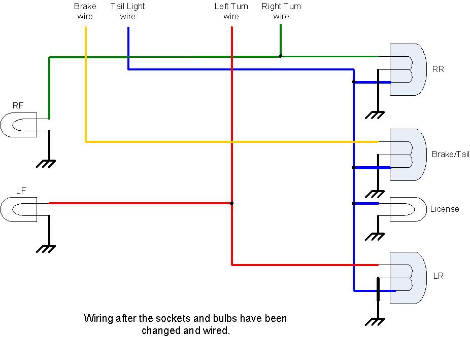 Chevy Express Tail Light Wiring Diagram from lh6.googleusercontent.com