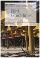 NYCDDC 2012 BIM Guidelines 79x115px