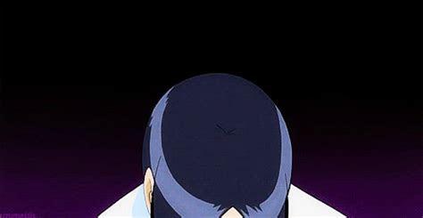 kawaii aesthetic anime aesthetic gif wifflegif